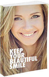 Keeping Your Beautiful Smile eBook